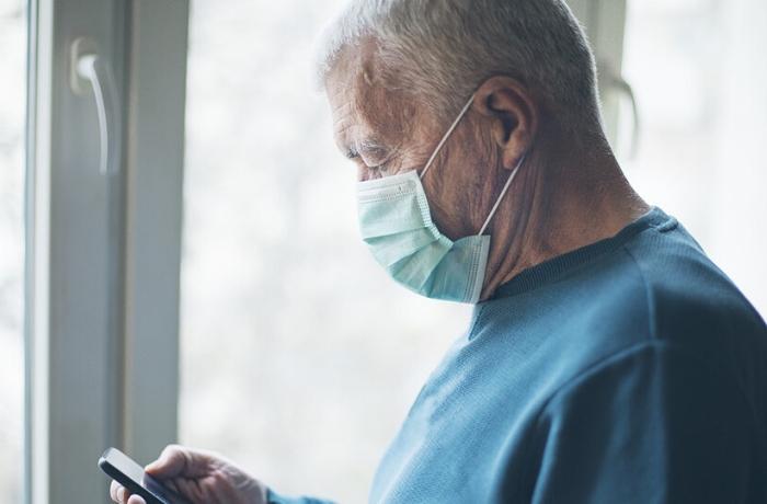 Coronavirus, bloccato il mondo per salvare gli anziani ricchi